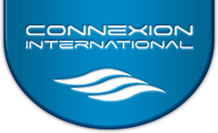 Connexion International